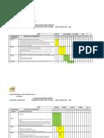 DocumentoCronograma