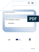 INTERNET_UD1_PRESENTACION.pdf