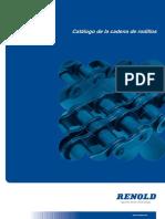catalogo de cadenas renold ESPAÑOL.pdf
