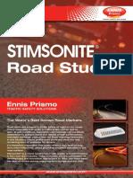 Road-stud