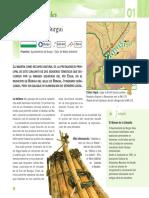 27_senderos_Pirineos_de_Navarra.pdf