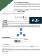 Titulos de Credito - Final.docx