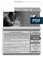 cespe-2013-trt-17-regiao-es-tecnico-judiciario-area-administrativa-prova.pdf