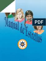 Manual de Estrellas - Cubierta en Color - DIGITAL.pdf