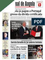 EDIÇÃO 7 DE MARÇO DE 2019.pdf