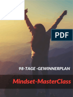 98-Tage-Gewinnerplan (2).pdf