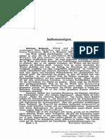 kant.1902.7.1-3.366.pdf