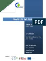template_manual_fmc_imp._10-17_a02.docx