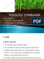 FISIOLOGI TUMBUHAN(1).pptx