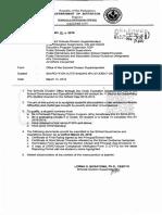 4Ps-Grantee.pdf
