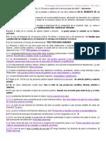 2° Parcial Privado IV Act. 1-3-18.docx