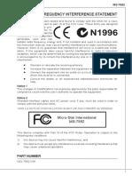 7592v7.0(G52-75921XM)(G41M-P33_Combo_G41M-P43_Combo)100x150.pdf