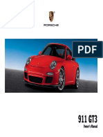 2010-porsche-911-gt3-84287.pdf