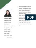 Curriculum-Vitae.docx
