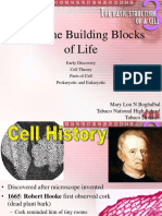 Cell Theory and Organelles.pdf