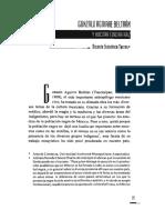 Nuestra tercera raiz.pdf