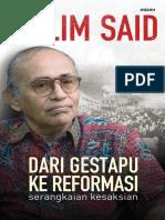 DARI GESTAPU KE REFORMASi_1.pdf