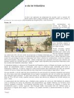 AIA Propõe Revisão Da Lei Tributária - CLUB-K ANGOLA - Notícias Imparciais de Angola