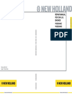 sm_F4GE - Backhoe_EN.pdf