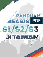 Booklet Panduan Beasiswa FORMMIT.pdf
