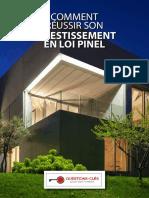 3.GUIDE_PINEL.pdf