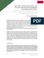 REZENDE, 2016.pdf