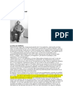 Zizek - La letrina de lo Real.doc