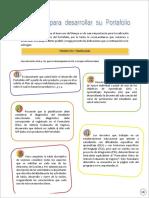 Dea y Tel Pie-gd Consejos 2015