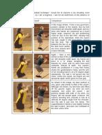 BasketballImprovementCriteriaB.pdf