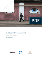 Street-Harassment-Know-Your-Rights.pdf
