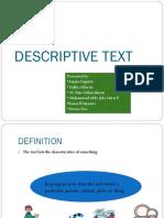 DESCRIPTIVE_TEXT[1].pptx