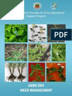 Weed-Management.pdf