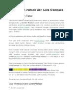 Cara membaca Tabel.docx