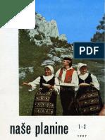 198701.pdf