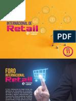 Info for o Retail 2019