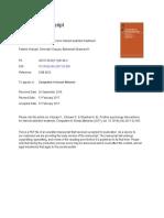 52 - khazaei2017.pdf