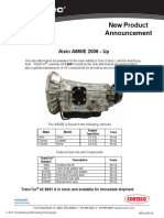 234728869-Aisin-a860.pdf