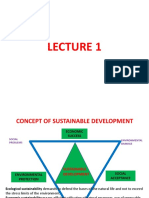 LECTURE 1f.ppt