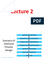 lecture 2f .ppt