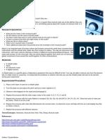 visualizing-pitch.pdf