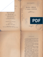 prólogo Raza ciega .pdf