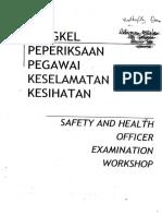 83587276-Sample-ExamSHO-1.pdf