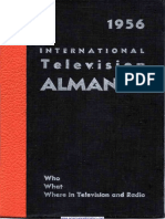 International-Television-Almanac-1956-1.pdf