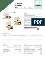 Vana cu 2 si 3 cai - CALEFFI.pdf