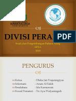 DIVISI PERANCIS.pptx