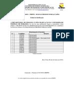 Inscritos No Evento CONFAEB.pdf (2016!06!24)