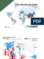 ciudades mas pobladas el mundo español en el mundo.docx