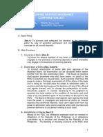 320800145-Philippine-Deposit-Insurance-Corporation-Act.docx
