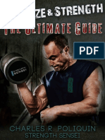 Arm Size and Strength_ The Ulti - Charles R Poliquin.pdf