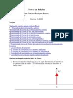 Teoría de Señales.docx